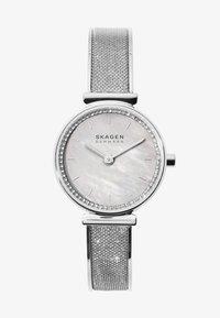 Skagen - ANNELIE - Montre - silver-coloured - 1