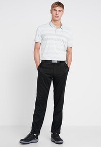 Nike Golf - FLEX PANT CORE - Bukser - black - 1