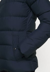 Polo Ralph Lauren - Down jacket - aviator navy - 4