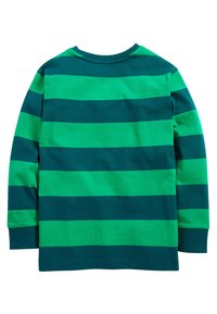 Next - LONG SLEEVE - Long sleeved top - green - 1