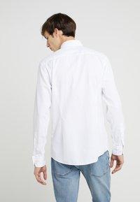 Eton - SLIM FIT - Formal shirt - plain - 2