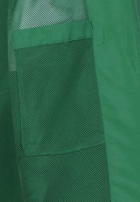 Umbro - SV WERDER BREMEN  - Training jacket - verdant green / white / golf green - 4
