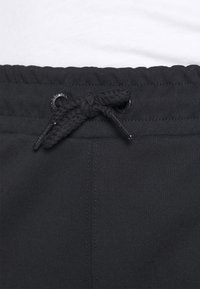 NAUTICA COMPETITION - PINISI - Tracksuit bottoms - black - 3