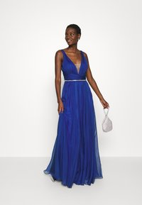 Luxuar Fashion - Occasion wear - royalblau - 1