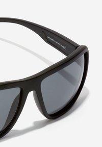 Hawkers - F18 - Sunglasses - black - 6