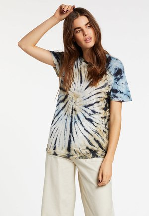 TERN N BERN - Camiseta básica - multi