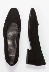 Vagabond - JOYCE - Pumps - black - 3