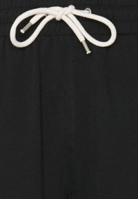 GAP Petite - EASY - Tracksuit bottoms - true black - 4