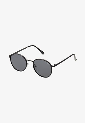 OMEN - Sunglasses - black