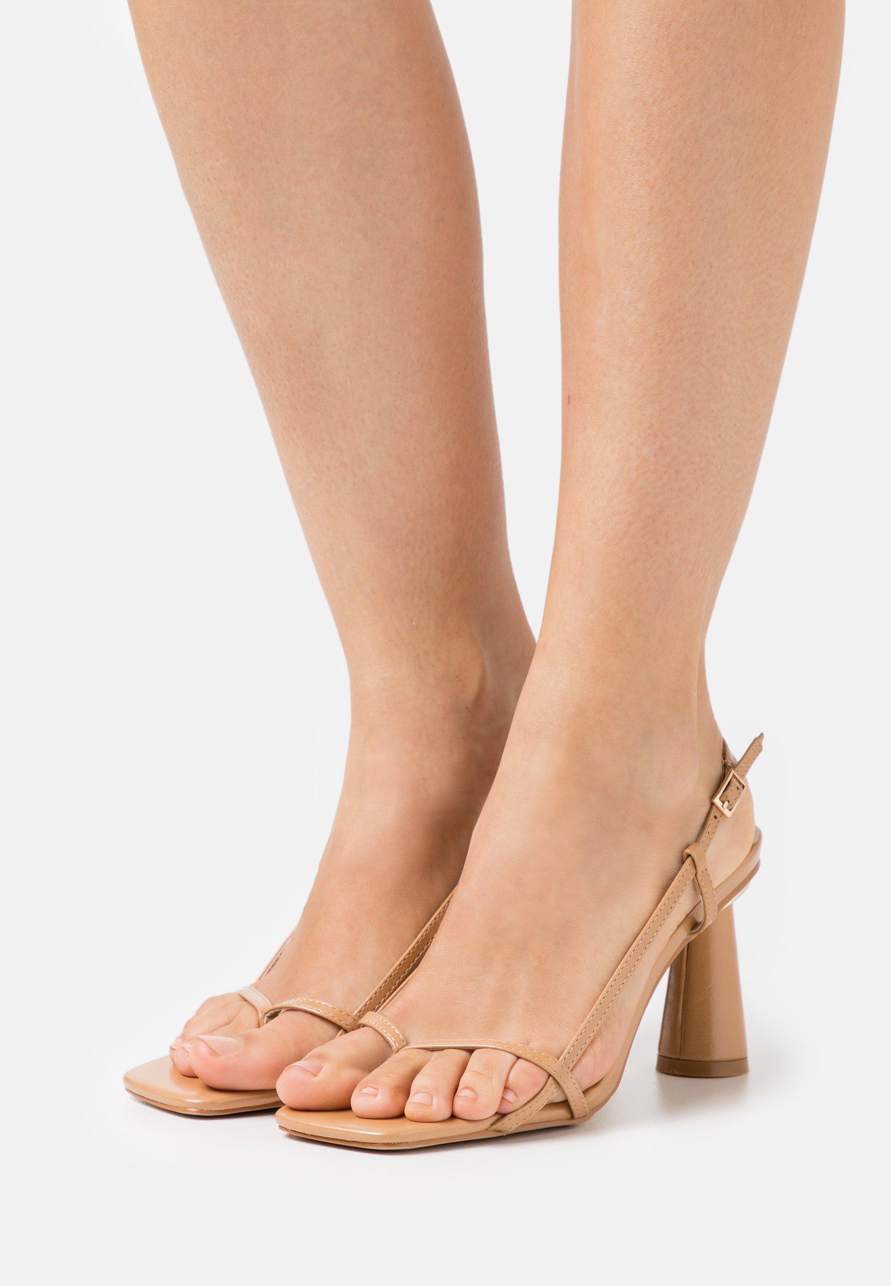 Women JESSY - T-bar sandals