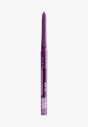 VIVID BRIGHTS EYELINER - Eyeliner - shine bitch