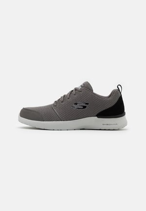 SKECH-AIR DYNAMIGHT - Sneaker low - charcoal