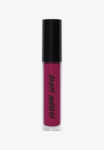 GLOSS ANGELES LIP GLOSS 4ML