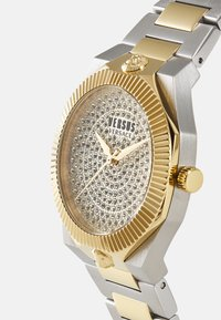 Versus Versace - ECHO PARK - Watch - yellow gold-coloured - 3