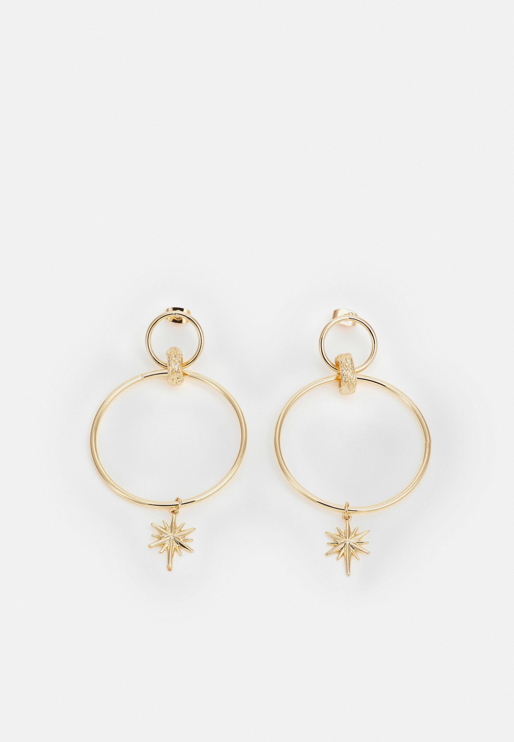 Women PCPAPOLE EARRINGS - Earrings