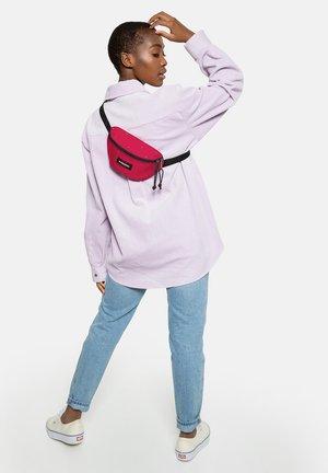 SPRINGER - Bum bag - mini tucan