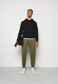C.P. Company - Sweatshirt - black - 1