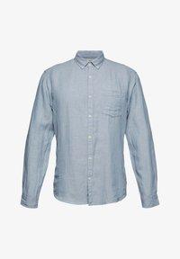 Esprit - Shirt - grey blue - 6