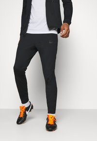 Nike Performance - DRY STRIKE SUIT - Dres - black - 3