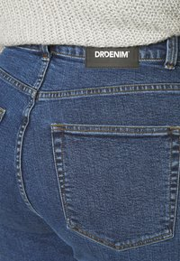 Dr.Denim Plus - NORA - Jeans slim fit - mid retro - 4