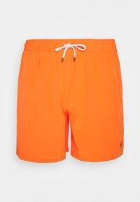 saling orange