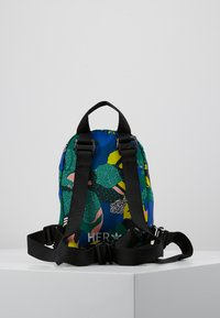 adidas Originals - MINI - Rucksack - multi-coloured - 3