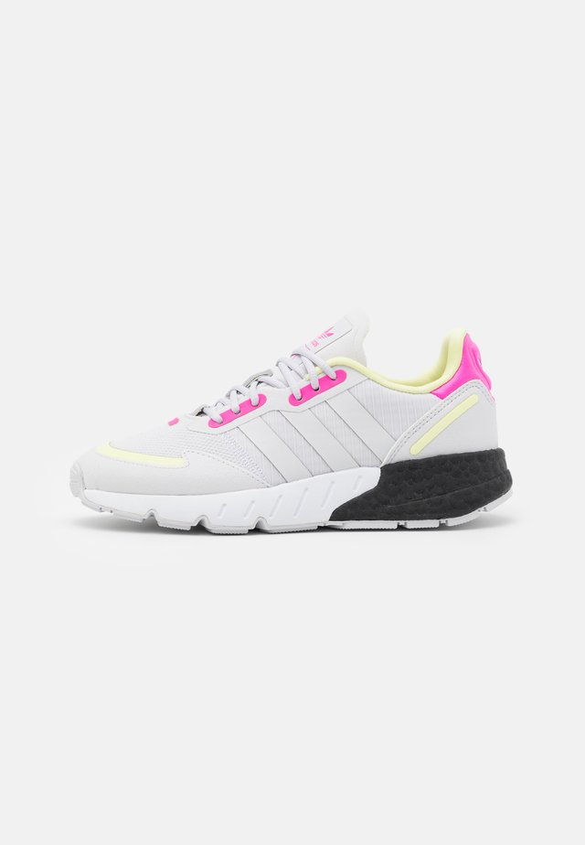ZX 1K BOOST UNISEX - Trainers - dash grey/grey two