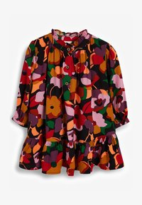 Next - Day dress - multi-coloured - 0