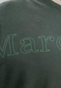 Marc O'Polo - SOFTEM ORGANIC - Sweatshirt - brayden storm - 3
