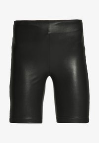 Vila - VIHAILEY FESTIVAL - Shorts - black - 3