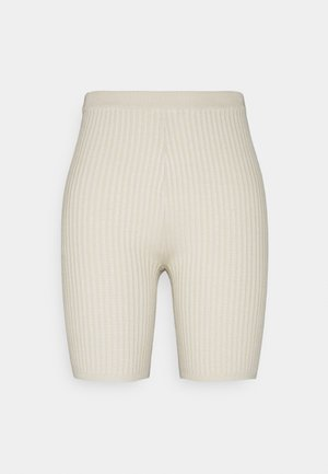 CYCLING - Shorts - stone