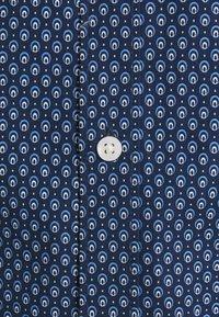 Jack & Jones PREMIUM - JPRBLABLACKPOOL STRETCH - Shirt - navy blazer - 2