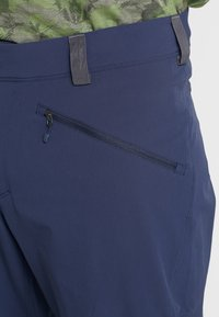 Haglöfs - MORÄN PANT MEN - Trousers - tarn blue - 3