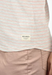 Desires - MELANIE - Top - pale blush - 4