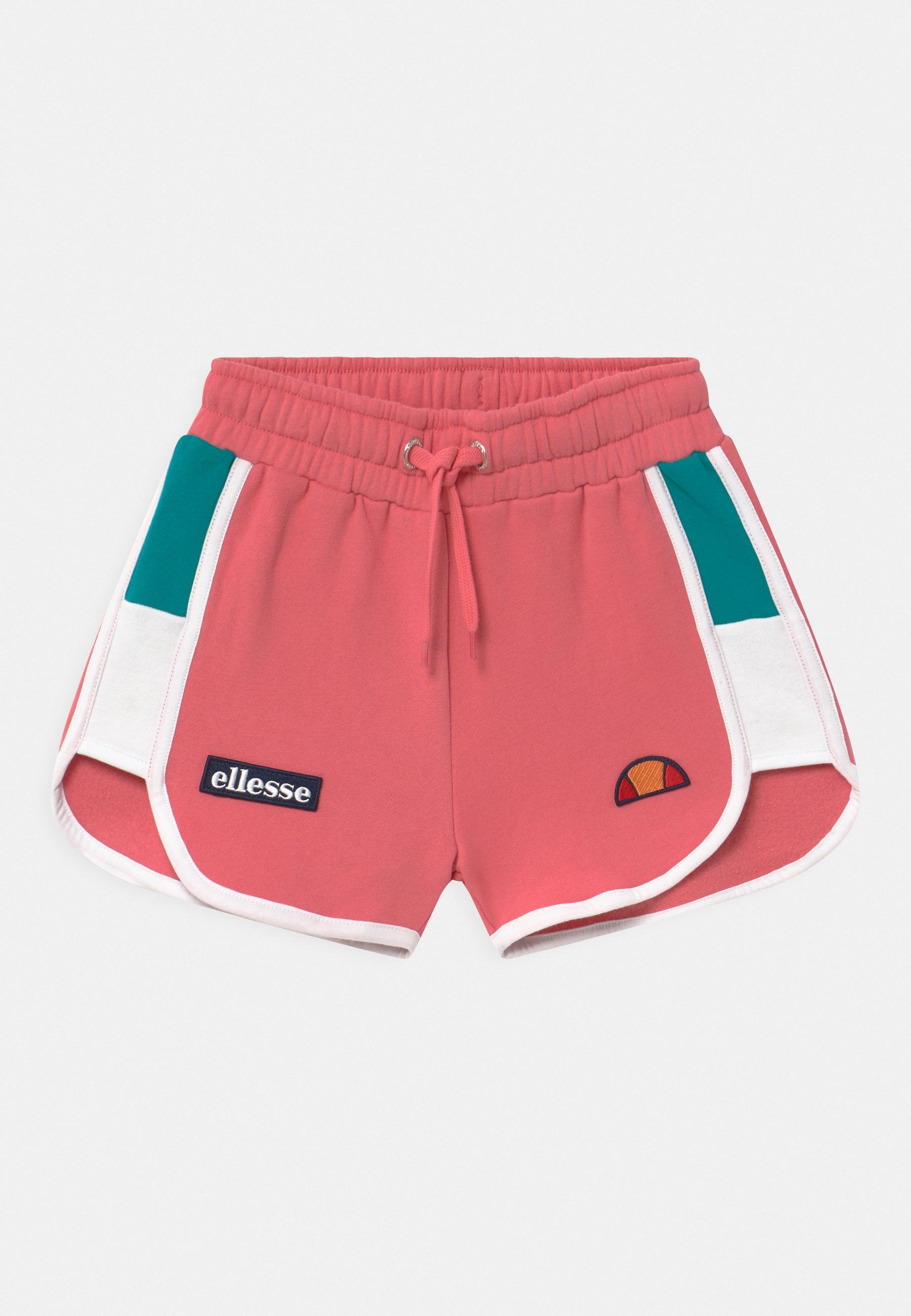 Kids OLIVIAR - Shorts