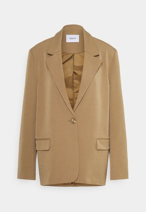 LEXINGTON  - Blazer - ermine