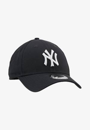 NEW YORK YANKEES - Cappellino - navy/white