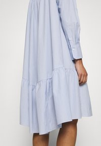 Second Female - MOSCOW NEW DRESS - Day dress - bel air blue - 4