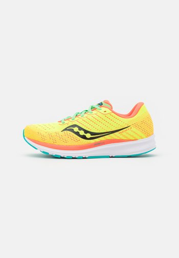 RIDE 13 - Neutral running shoes - mutant