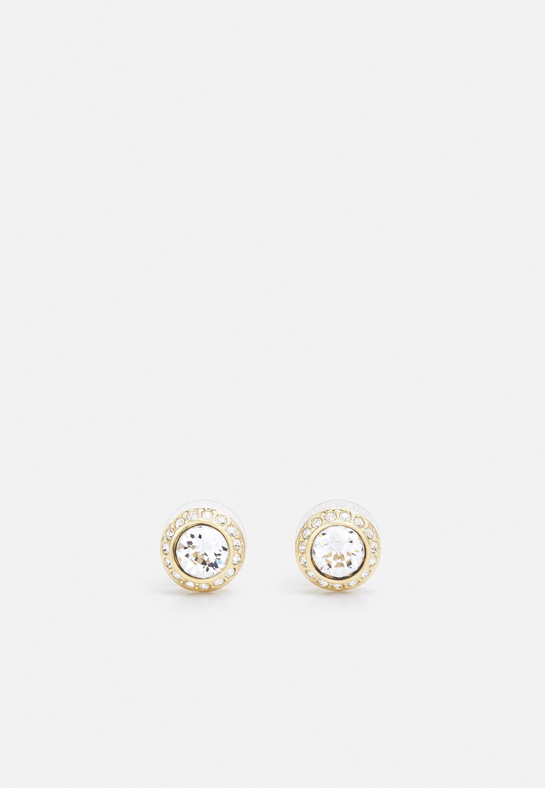 Women ANGELIC STUD - Earrings