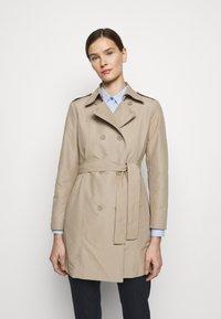 MAX&Co. - ELETTA - Trenchcoat - beige - 0
