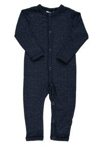 Joha - Pyjamas - navy - 0