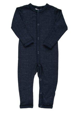 Pyžamo - navy