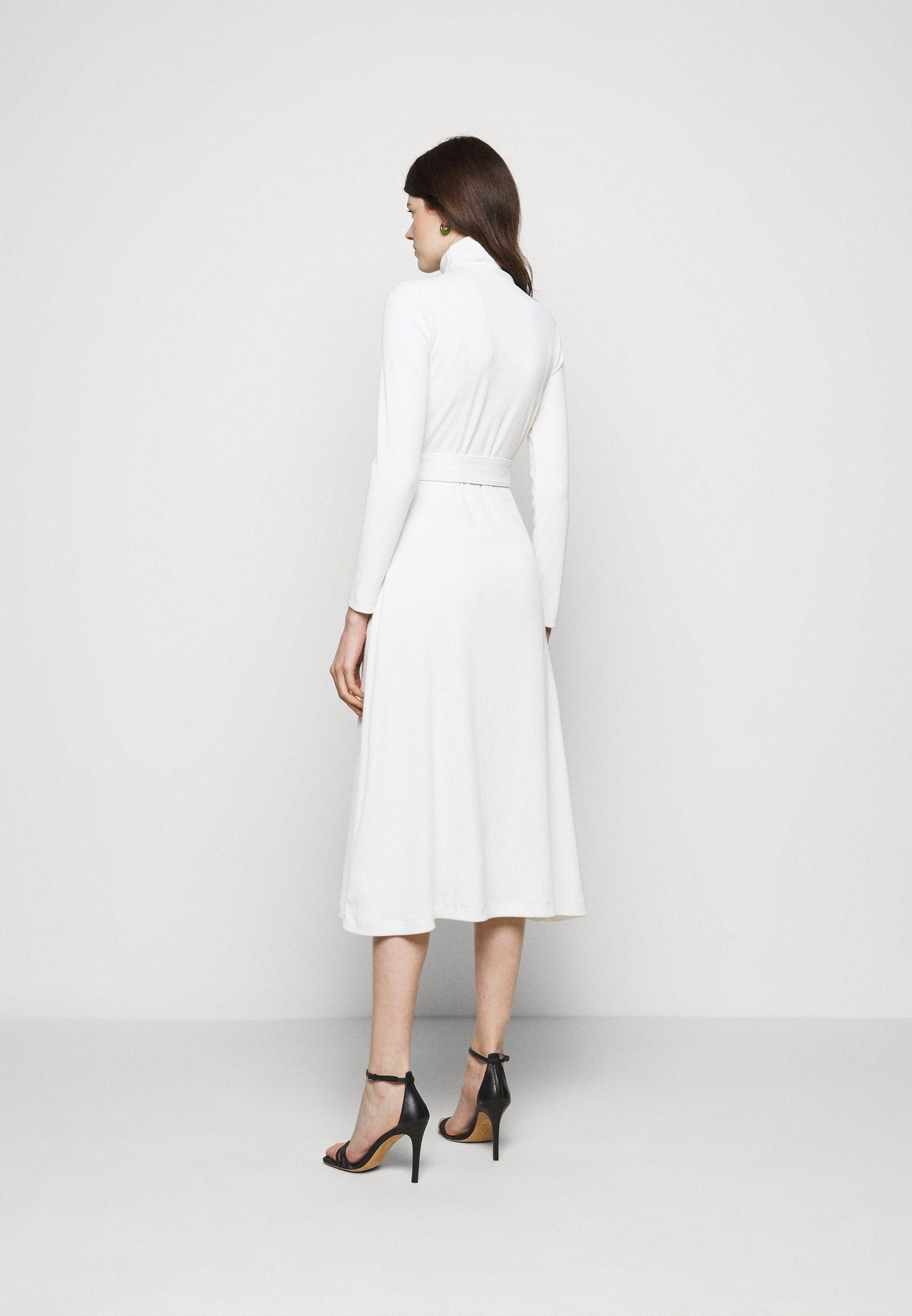 Women MELISSAH DRESS - Jumper dress