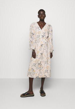 FIFI DRESS - Vestito estivo - muti-coloured