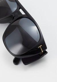 Tom Ford - Solbriller - black - 5