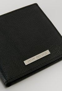 Armani Exchange - Wallet - black - 2
