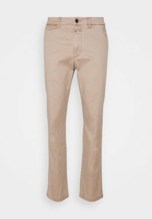 ATELIER - Chinos - reed