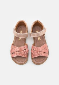 Bisgaard - CAWO - Sandals - rose - 3