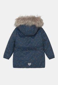 Staccato - KID - Winter coat - dark blue - 1